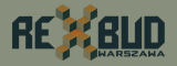 REX-BUD WARSZAWA